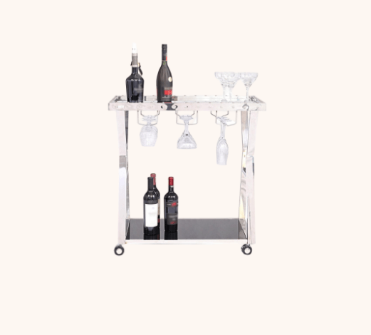 Category BarCart