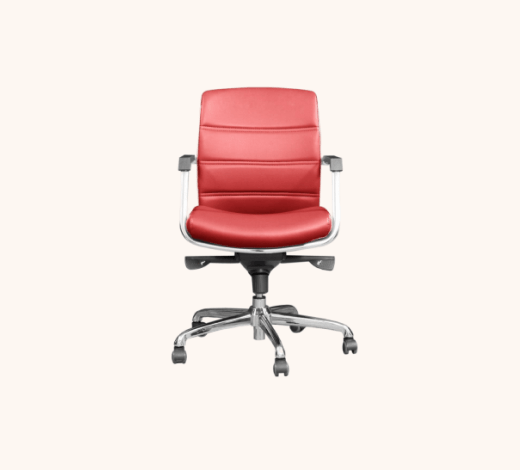 Category OfficeChairs