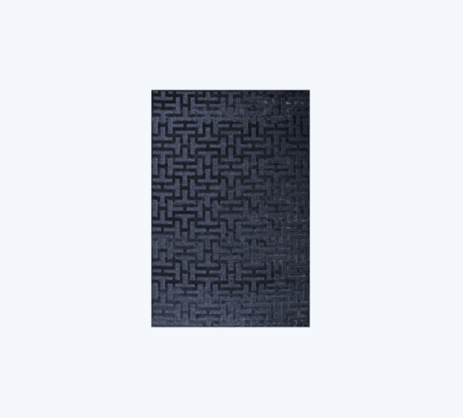 Category Rugs