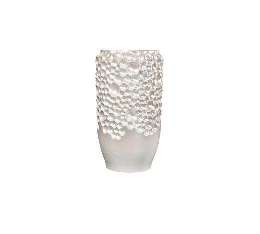 Category Vase