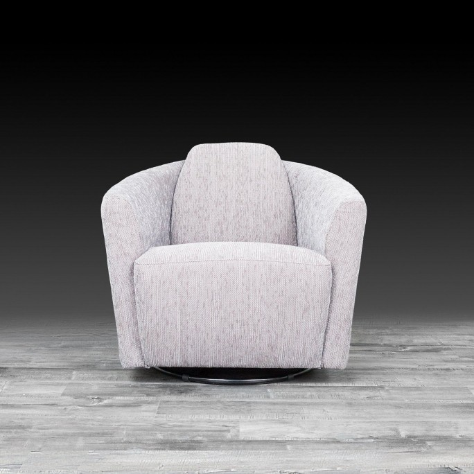 Incredible Ketty Accent Chair Gray Inzonedesignstudio Interior Chair Design Inzonedesignstudiocom