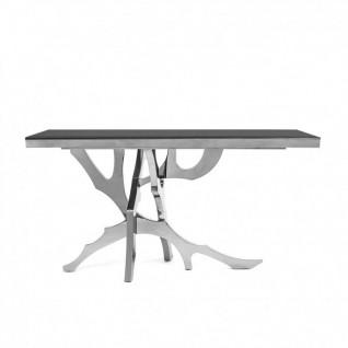 Albero mid-century modern table