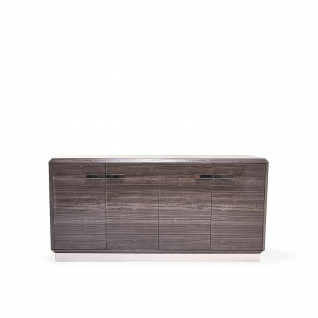 St Tropez Lacquered Buffet