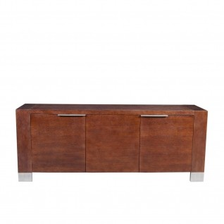 Vanguard Wenge Buffet
