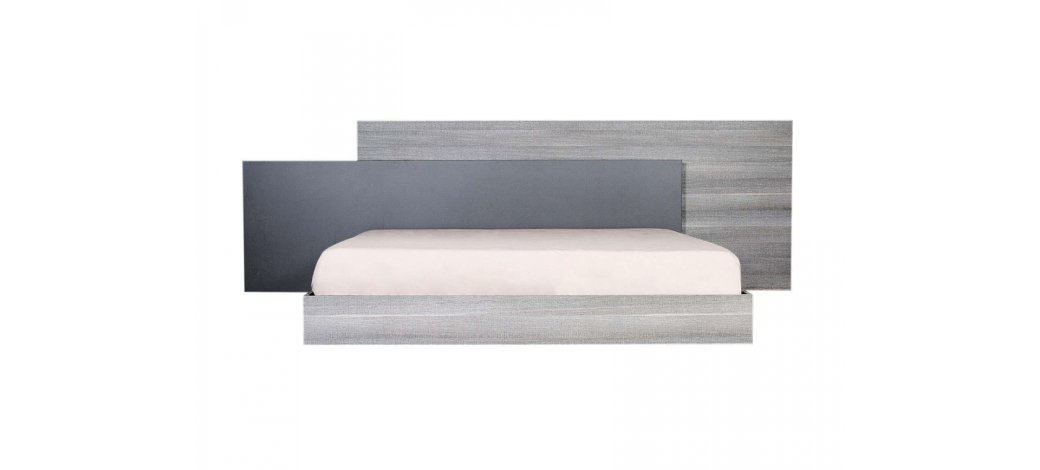 category bedroom beds 3