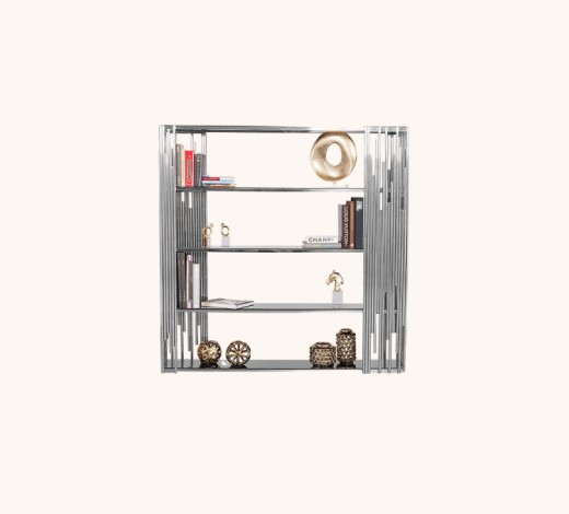 category dining shelves