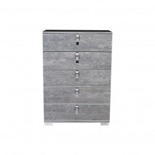 ventura gray chest