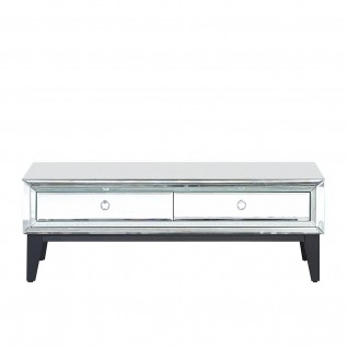 Beverly Coffee Table