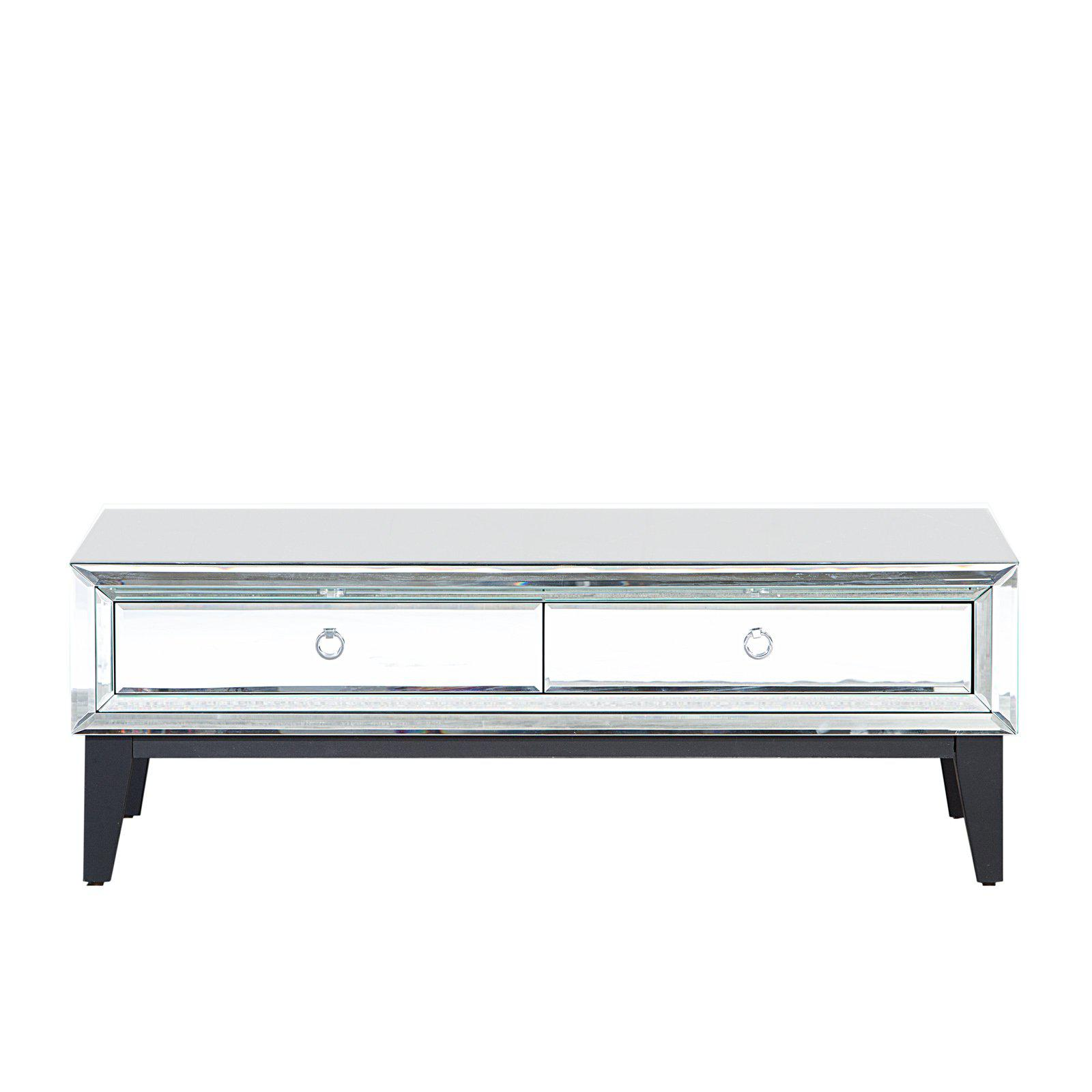 Beverly Modern Coffee Table