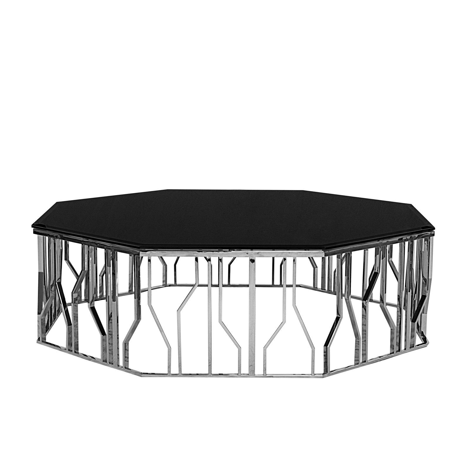 Lorensia Coffee Table