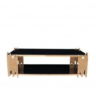 mauris rectangula rg coffee table