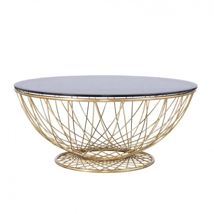 5bb739829d752 Luxury Coffee Table | Torcere