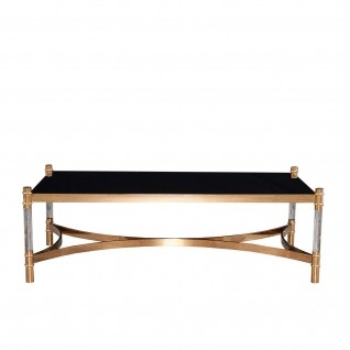 Varossi RG Rectangular Coffee Table