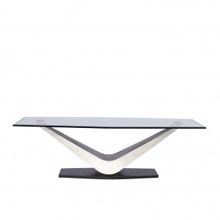 Vittoria Rectangular Coffee Table