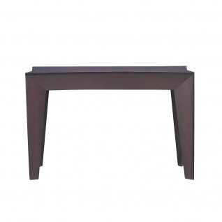 Blossom Wenge Console Table