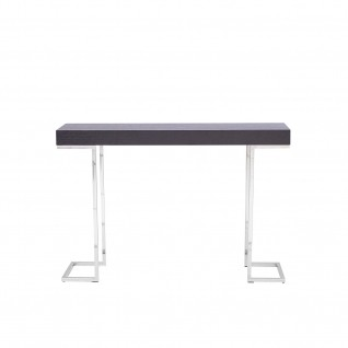 Jonathan Wenge Console Table