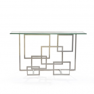 Spectra Console Table