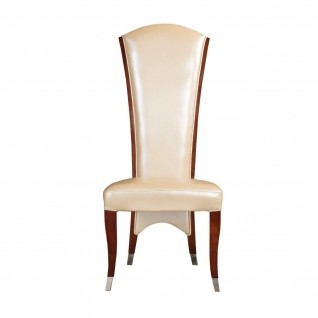 Aliosso Dining Chair