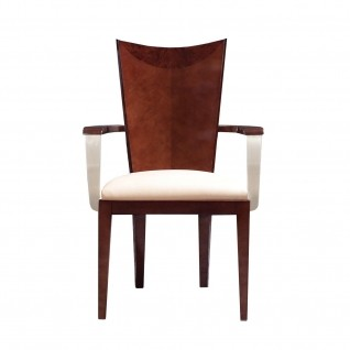 Gitore Dining Arm Chair