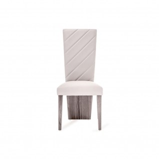 Monaco Lux Dining Chair