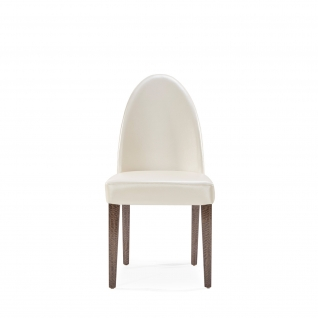 Paradisso Lacquered Dning Chair