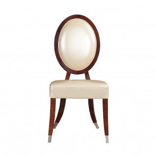 Pearl De Cameo Dining Chair