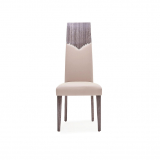 St Tropez Lux Dining Table