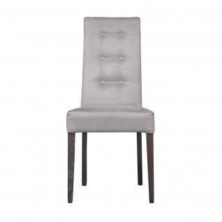 Ventura Gray Dining Chair
