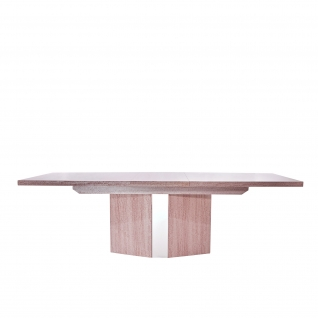 Amalfi Lacquered Dining Table