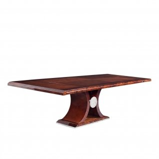 Demeter Lacquer Dining Table