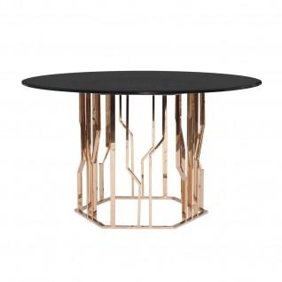 04d64b0ec8120f Allamoda Modern Furniture