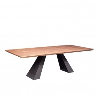 Ludovico Dining Table