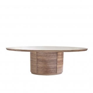 Paradisso Lacquered Dining Table