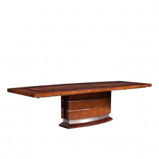 Talia Dining Table