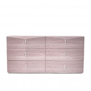 Amalfi Lacquered Dresser