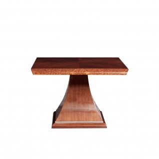 Aliosso End Table