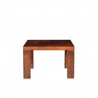 Demeter End Table