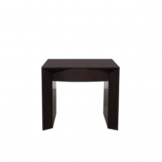 Oscar End Table