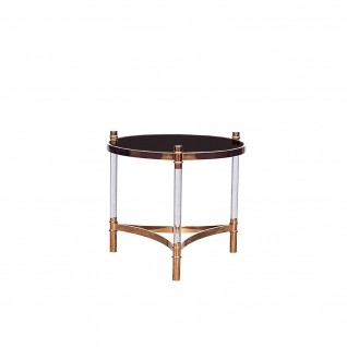 Varossi End Table Trio