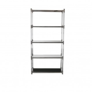 Varossi  B Silver Shelf