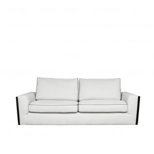 Bernard Beige Sofa Set