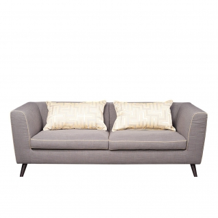 Marvin GraySofa Set