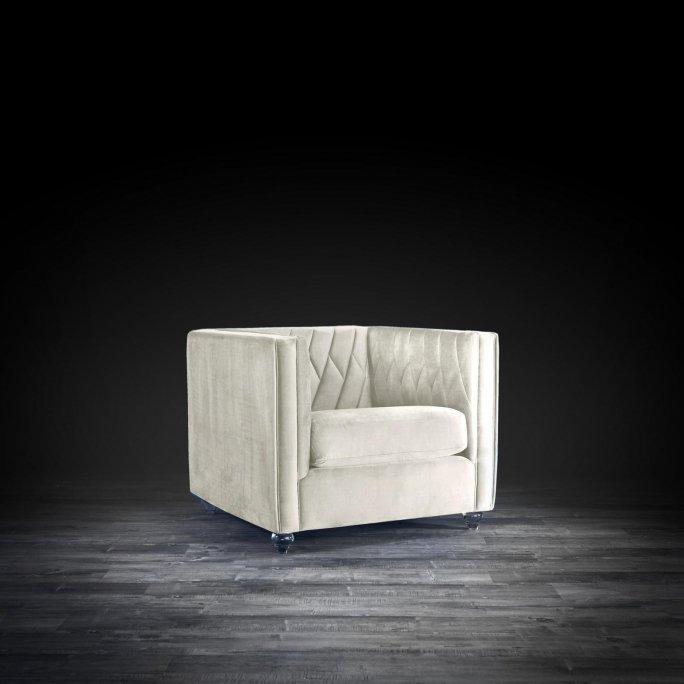 Stupendous Perry Sofa Set Beige Pabps2019 Chair Design Images Pabps2019Com