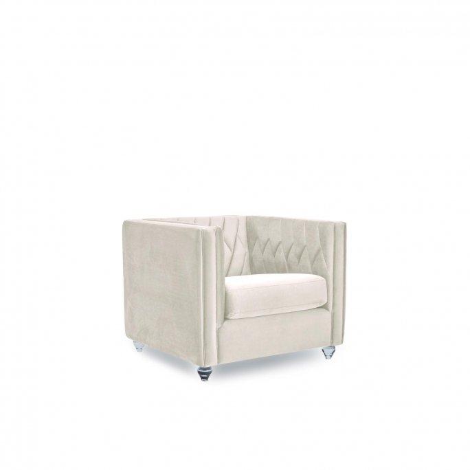 Superb Perry Sofa Set Beige Pabps2019 Chair Design Images Pabps2019Com