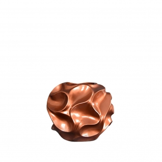 copper-silk-round-vase