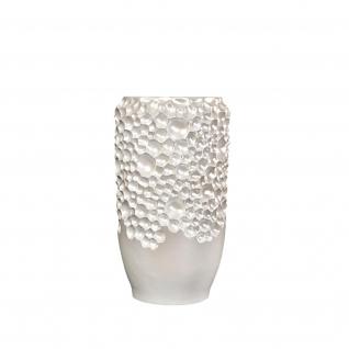 Vase Archives Allamoda Modern Furniture