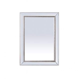 Bella Wall Mirror
