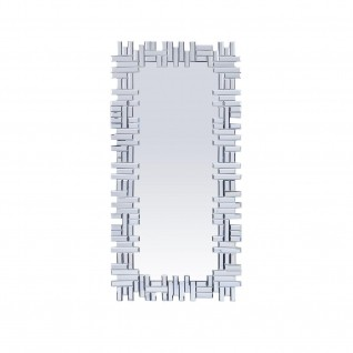 Icelandic Wall Mirror
