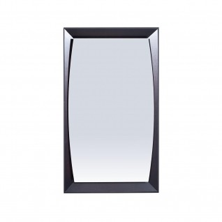oscar small Wall Mirror